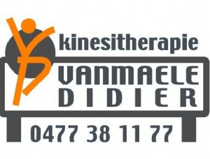 Kine Vanmaele Didier