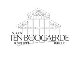 Ten Boogaerde